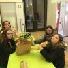 Pause sandwiches FRANÇAIS !