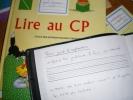 LireAuCP.jpg