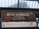 20120429-drought