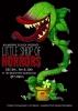 201512-LittleShopofHorrors