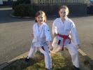20160320-karategirls
